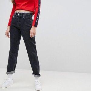 Vintage Tommy Hilfiger boyfriend jeans!